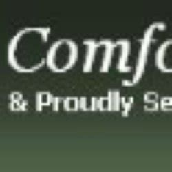 valley comfort heating and air valley comfort heating and air heating air