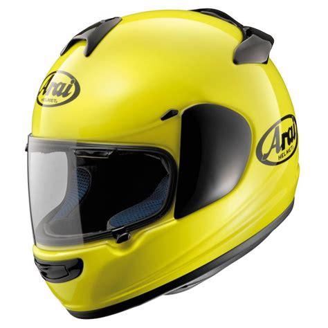 Arai Vector X Maverick 25 arai vector 2 high viz neon helmet 10 54 00 revzilla