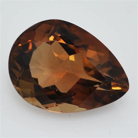 Sherry Topaz 10 02 Ct topaz 9 11 ct catawiki