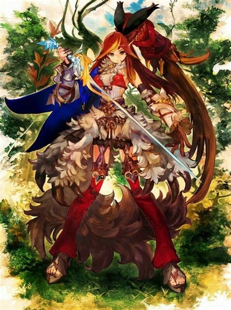 chains of the forest chronicles of ruvaen books 35 best chain chronicle images on character