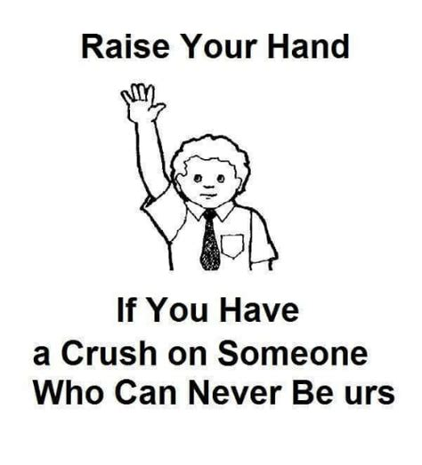 raise your hand if you re having serious spring fever like me 25 best memes about crushes crushes memes