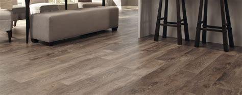Ivc Blueprint Commercial Flooring by Flooring Faqs Ivc Us Floors