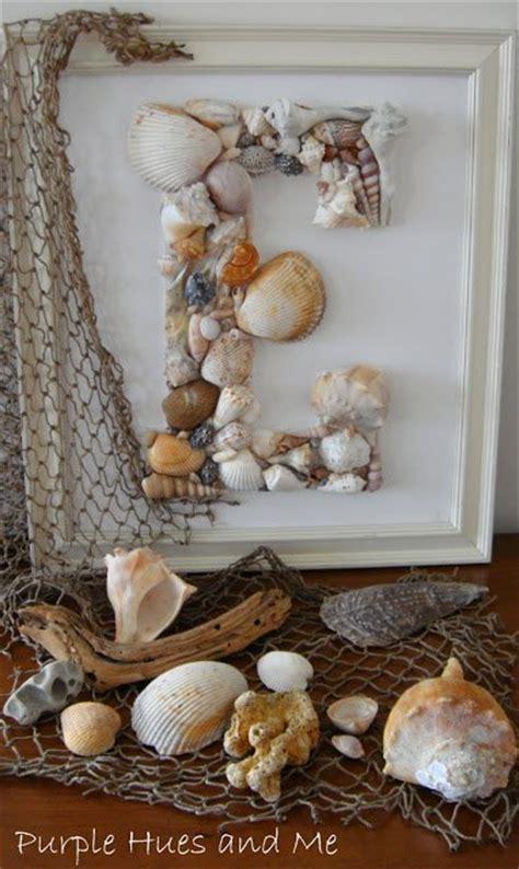 easy seashell craft ideas diy projects craft ideas how