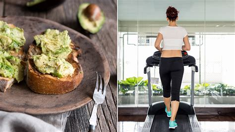 healthy fats before workout carbs and fats before a workout read this