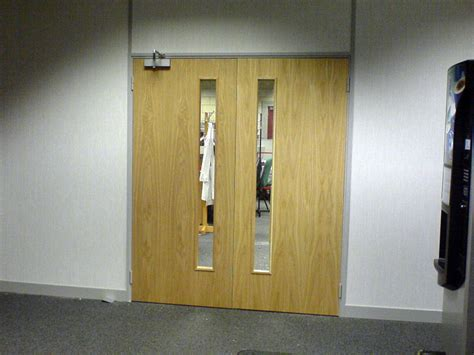 Interior Doors For Office by Image Gallery Office Doors