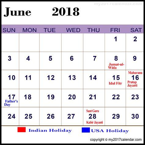 Count Calendar Days 100 Calendar With Day Count Calendar August 2017