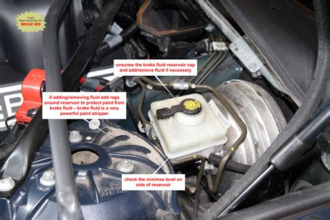 car engine repair manual 2005 bmw 7 series parental controls service manual how adjust rear alighment 2005 bmw 7 series how adjust rear alighment 2005