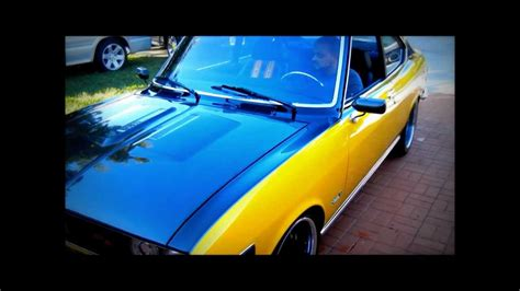 Hd 20b custom 1973 mazda rx2 turbo 20b rotary hd 1080p swirve productions bigirv305