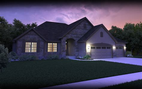 somerset home planning architectural design visualization residential design milwaukee