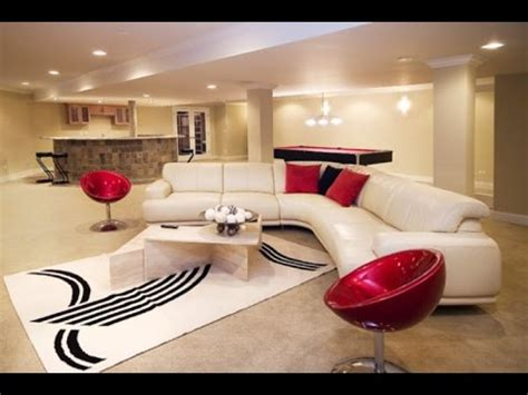 basement design plans basement remodeling basement design ideas