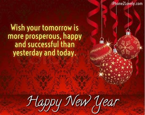 business  year wishes   happy  year  wishes quotes poems pictures