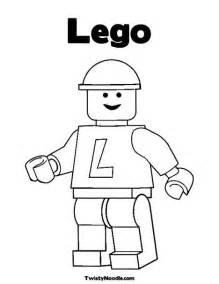 Lego indiana jones lego atlantis star wars coloring lego ninjago