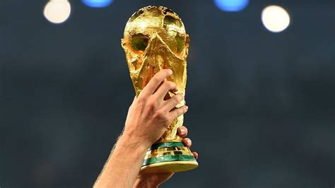 2026 world cup cities list of potential 2026 world cup host cities in u s
