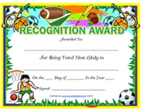 sports certificates templates free printable soccer clipart 26