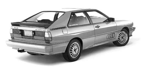 Audi Quattro Aufkleber Anbringen by Aufkleber Quattro Und Chromleisten F 252 R K 252 Hlergrill Audi