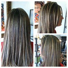 haircuts ypsilanti hair by ashley at thomas blondi salon in ypsilanti
