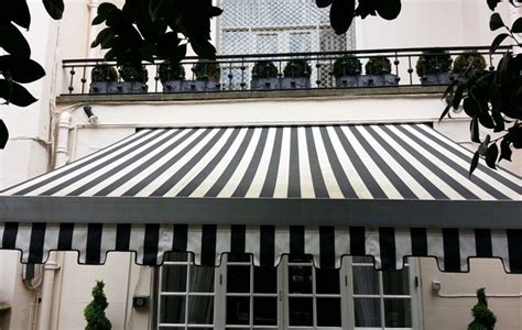 difference between canopy and awning patio awning calabash d this morning see the difference