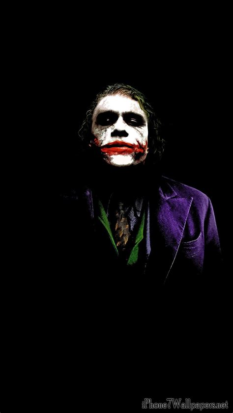 joker wallpaper joker iphone wallpaper supportive guru