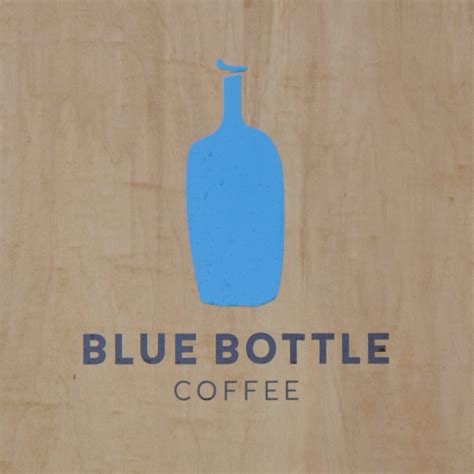 blue bottle blue bottle pictures to pin on pinterest pinsdaddy