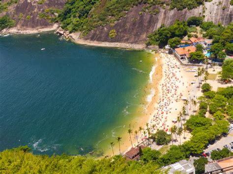 Smallest by Rio S Best Beaches Rio De Janeiro Vacation Destinations