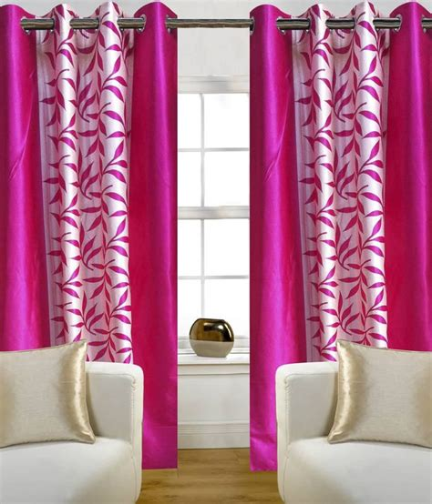 curtains homesense homesense set of window sdl774886261 curtain eyelet