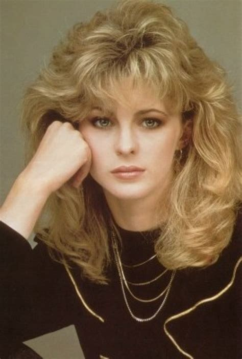 80s hair styles with scarves 80s hairstyles