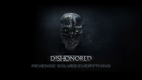 nine solves his dishonored solves everything 2 by naimvb on