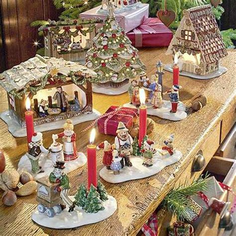 Superb Villeroy And Boch Christmas Decorations #2: P0000385821S0001T2.jpg