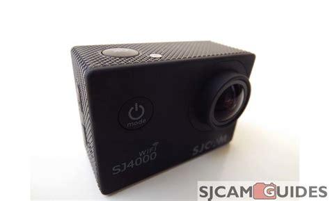 Sjcam Sj4000 Wifi Review Sjcam Sj4000 Wifi Review Pevly