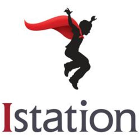 istation awarded state funded success contract