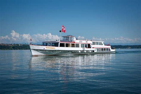 bateau aquarius w ms ile de st pierre nos bateaux galerie snlb