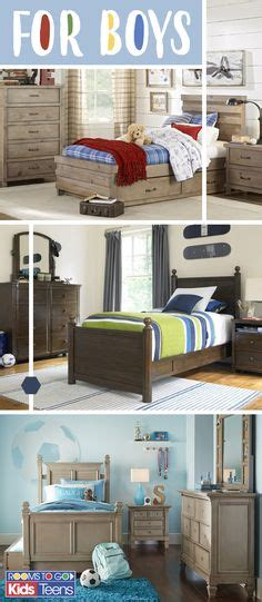 pirate schlafzimmer set 21 cool shared boy rooms d 233 cor ideas shared room