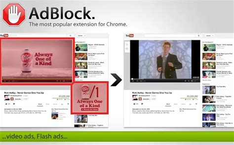chrome youtube ad blocker how to skip or block youtube ads on all browsers android