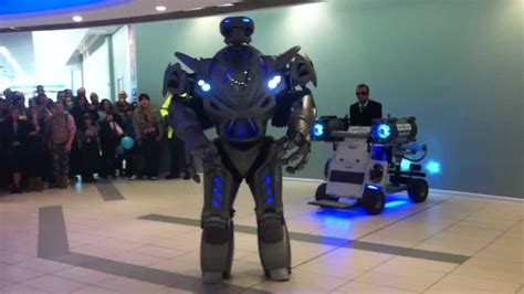film robot mp4 titan the robot mp4 doovi