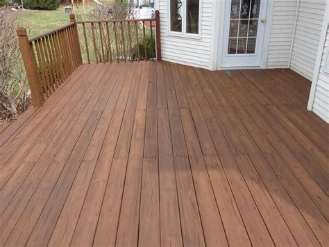 timberseal pro uv penetrating oil finish deck  wood