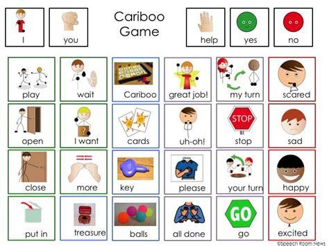 cariboo card template imagen relacionada cariboo cards speech