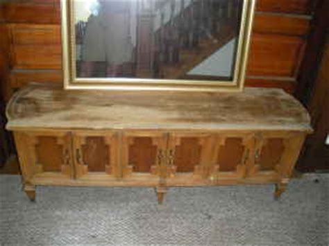 Craigslist Pa Furniture by Craigslist Furniture For Sale In Doylestown Pa Bed Mattress Sale