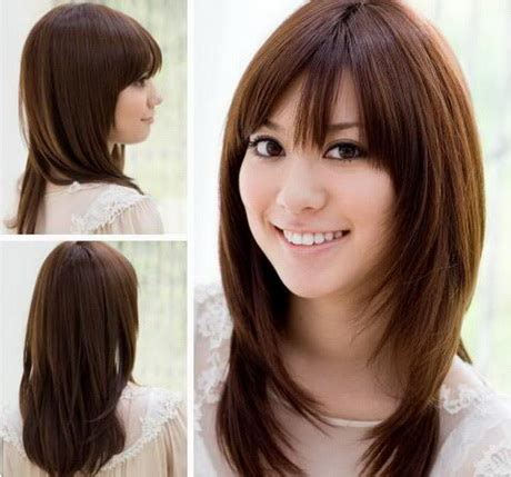 new hair styles for 2015 new hairstyles 2015 for women