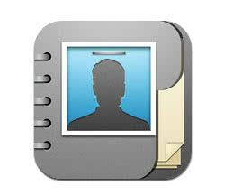 mobile business apps contacts journal crm app review
