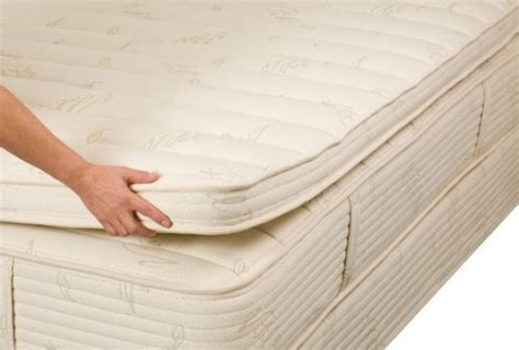 Best Mattress Topper deluxe mattress topper by vanguard 100 beds and mattresses