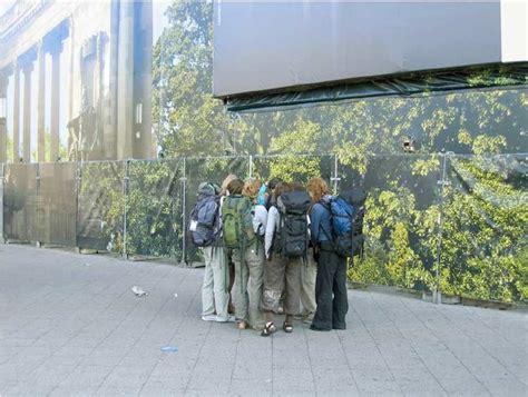 Treppe Im Garten 2388 by Fokussiert Schlosstor Goldene Aussichten
