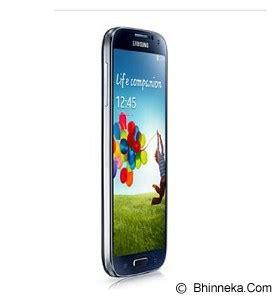 Murah S4 I9500 Rotary Samsung Galaxy jual samsung galaxy s4 i9500 black murah bhinneka