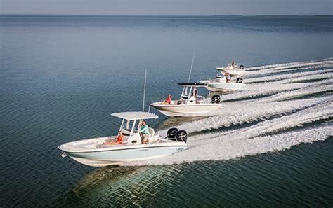 boston whaler boats models dauntless boat models boston whaler