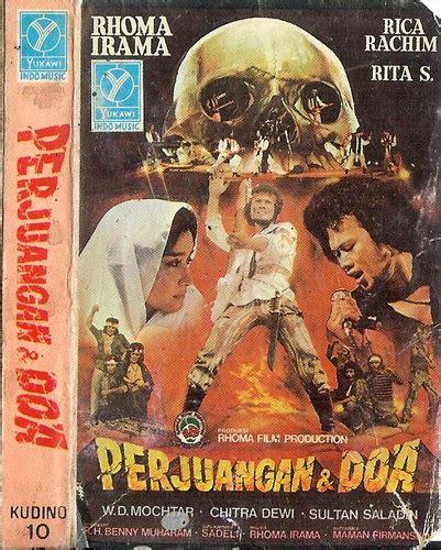 film perjuangan dan doa full movie perjuangan dan do a rhoma irama 1980 film online gratis