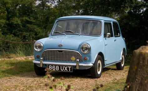 Mini Auto Classic by Classic Mini Buying Guide Autoclassics