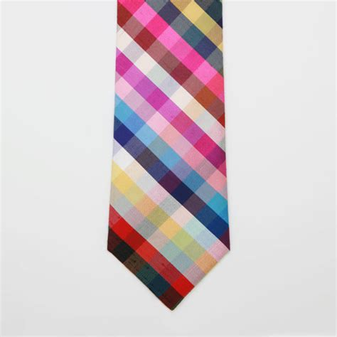 easter tie j press easter ties soletopia