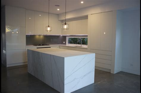 marble kitchen benchtops melbourne marble granite