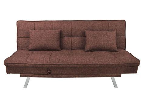 futones cama futones y sof 225 s camas ripley cl