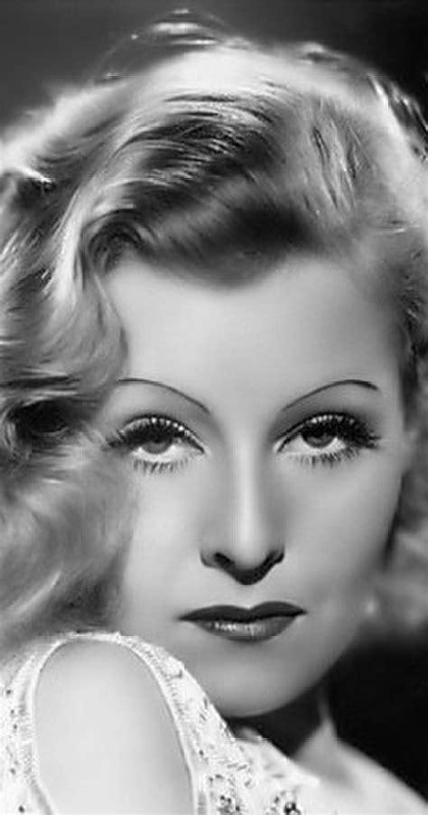 famous female actresses of the 30s lilian harvey imdb