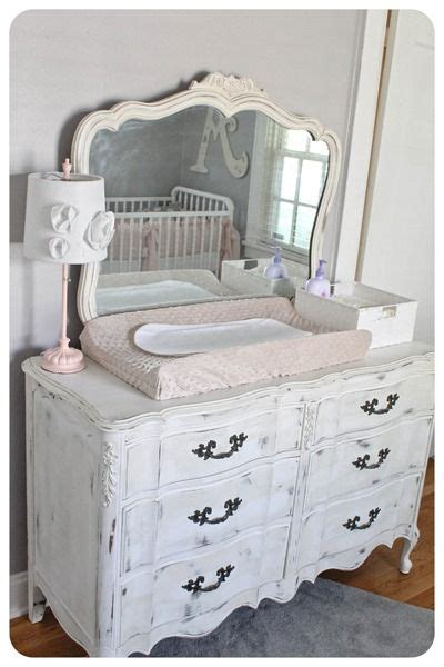gray dresser nursery essential gray1 paint color nursery pink and gray